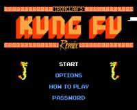 Kung Fu clásico