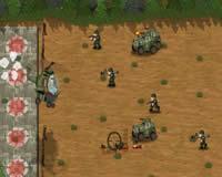Loca Batalla Sangrienta