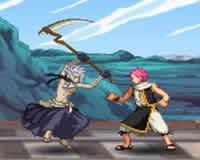 Naruto la batalla final