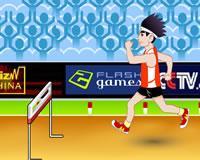 Olímpicos de Japón