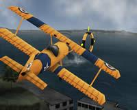 Piloto de Pruebas 3D