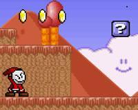 Primo de Mario