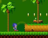 Sonic Xtremo