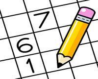Sudoku para celular