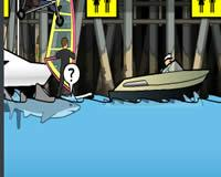 Tiburones asesinos 2