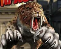 Tigre asesino