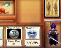 Juegos de YuGiOh