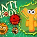 Virus y anticuerpos
