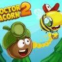 El doctor bellota