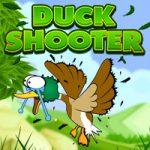 Duck Hunt online