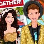Selena Gomez y Justin Bieber regresaron