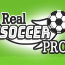 Real Soccer 2018 online