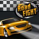 Road Fighter online nintendo