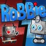 Pequeño robot