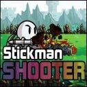 Batalla de Stickman