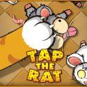 Aplastar ratones