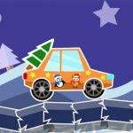 Carreras de Navidad