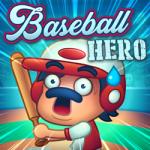 Pelotas de béisbol
