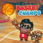 NBA juegos online gratis 2017