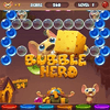 Burbujas bubble shooter