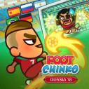 Pinball de fútbol online