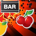 Casino con frutas