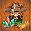 Minero del oro 3