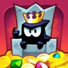 Rey de ladrones