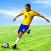 Corredores de fútbol