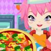 La mejor pizza