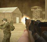 Nam – The Resistance War