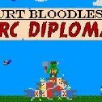 Orco diplomático