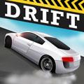 Carrera de Rally 3D